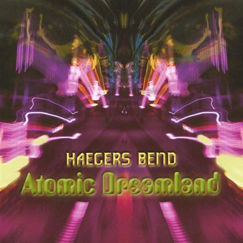 Atomic Dreamland