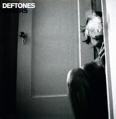 Deftones - Covers [Import]