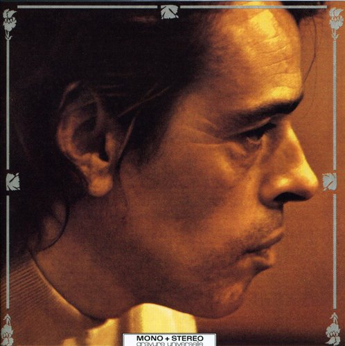 J'arrive (Vol12) [Import]
