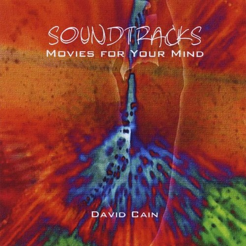 Soundtracks: Movies for Your Mind