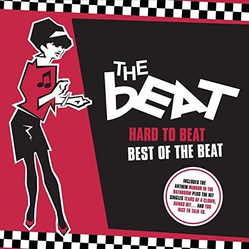 Beat - Hard To Beat