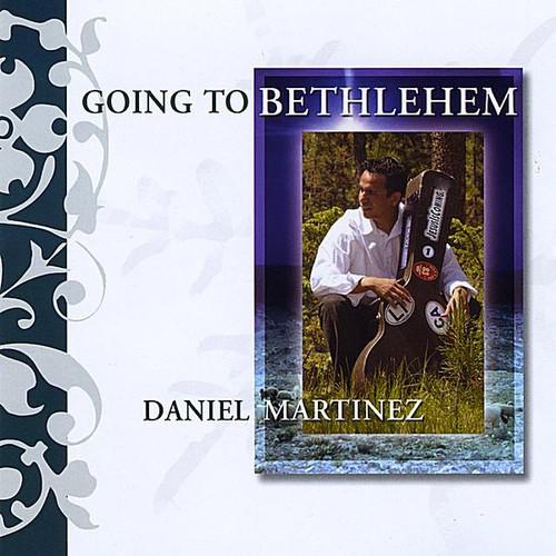 Going to Bethlehem