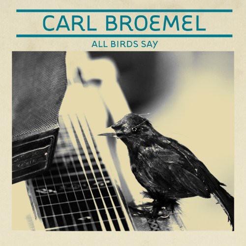 All Birds Say