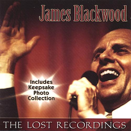 Lost Recordings