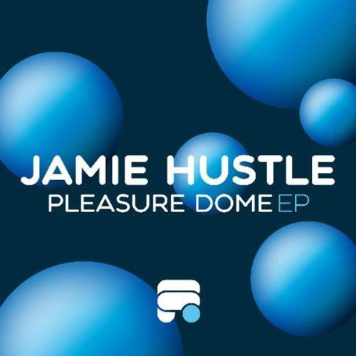 Pleasure Dome