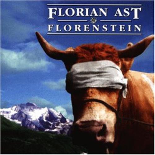 Florenstein [Import]