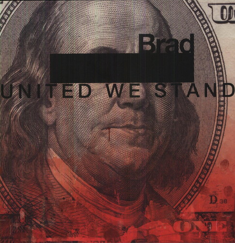 United We Stand [Import]