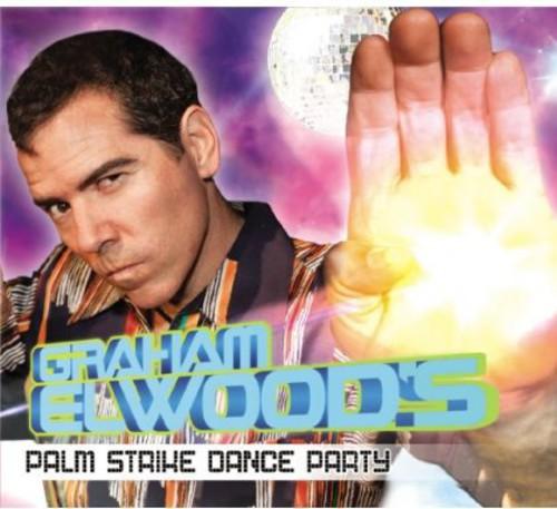 Palm Strike Dance Party