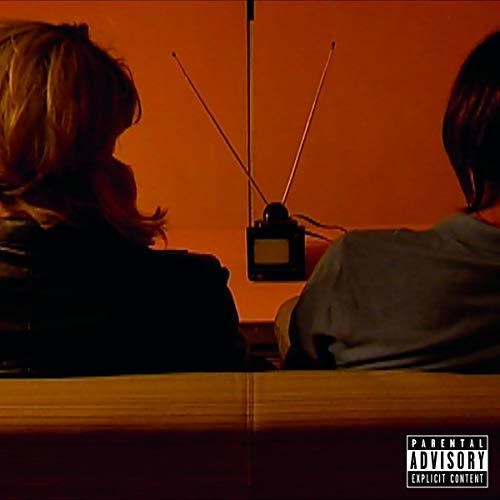 Connan Mockasin - Jassbusters [LP]