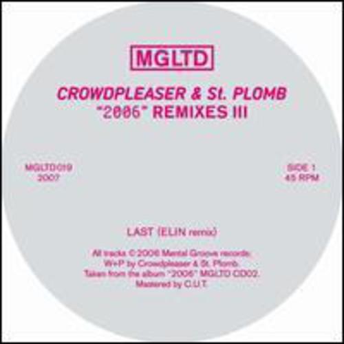 2006 Remixes III