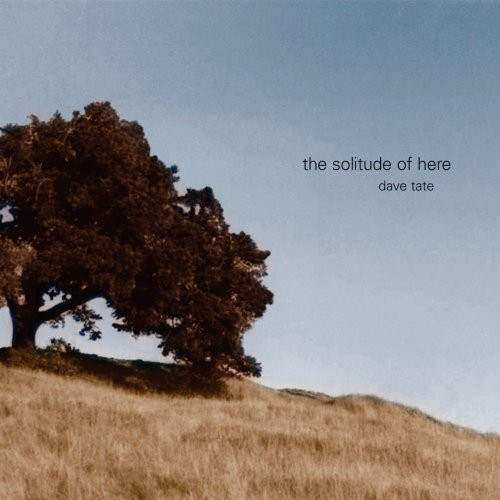 Solitude of Here