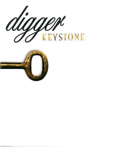 Digger - Keystone