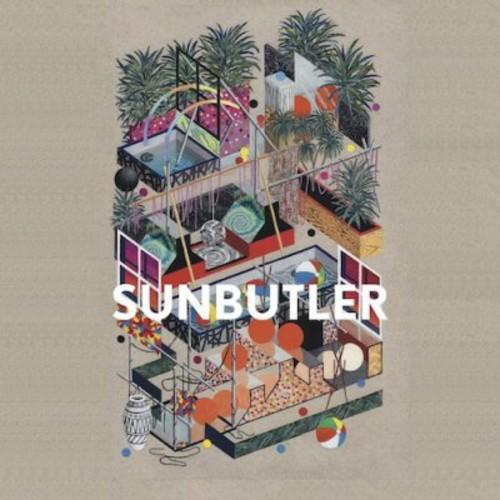 Sunbutler