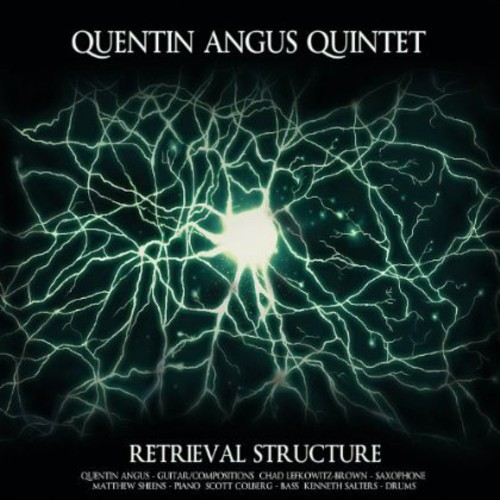 Retrieval Structure