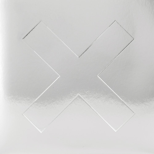 The xx - I See You [Vinyl]
