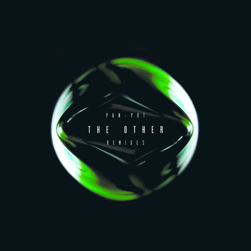 Other Remixes