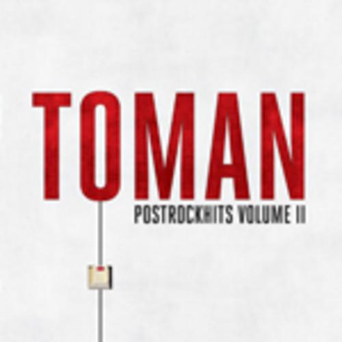 Postrockhiys, Vol. II
