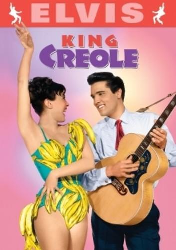 King Creole