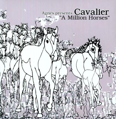 A Million Horses