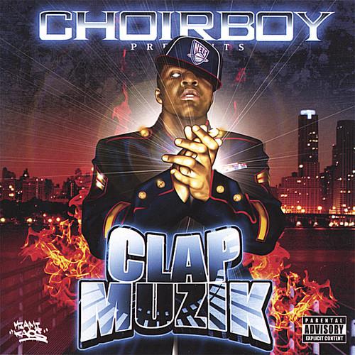 Clap Musik Compilation