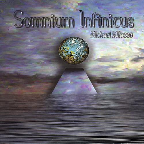 Somnium Infinitus