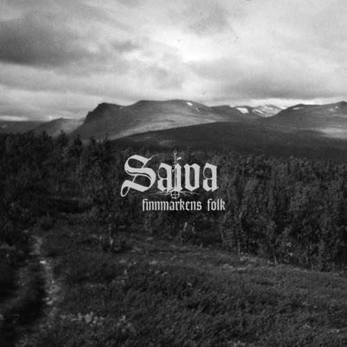 Saiva - Finnmarkens Folk