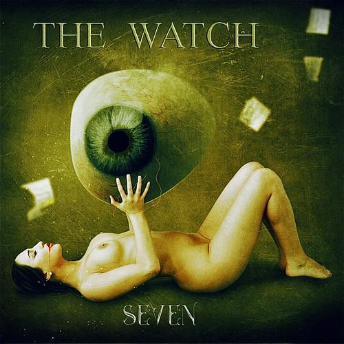 Watch - Seven