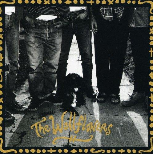 The Wallflowers - Wallflowers
