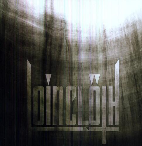 Loincloth - Iron Balls of Steel