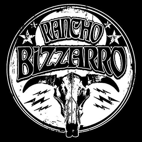 Rancho Bizzarro