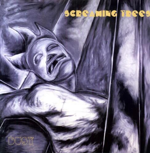 Screaming Trees - Dust [180 Gram]