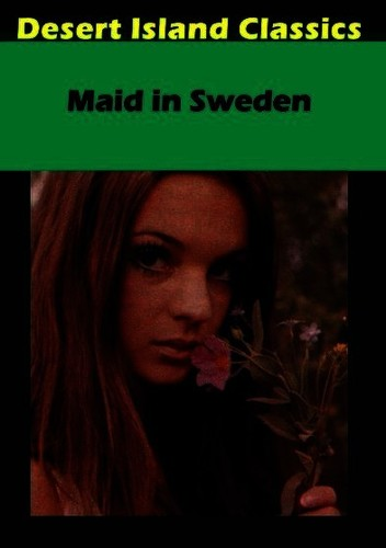 Maid in Sweden