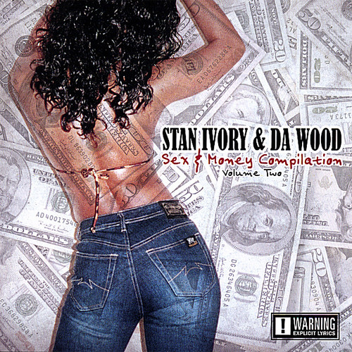 Sex & Money Compilation 2