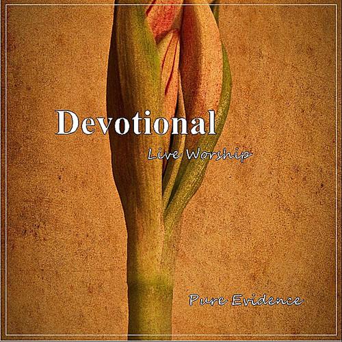 Devotional Live Worship