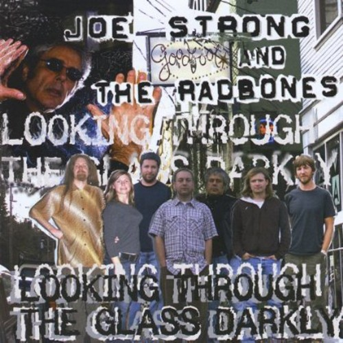 Looking Through the Glass Darkly