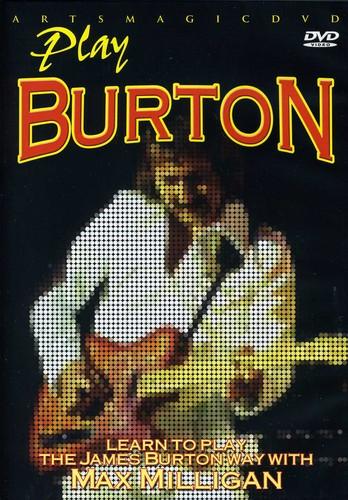 Play Burton