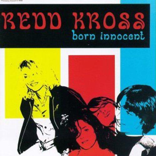 Redd Kross - Born Innocent