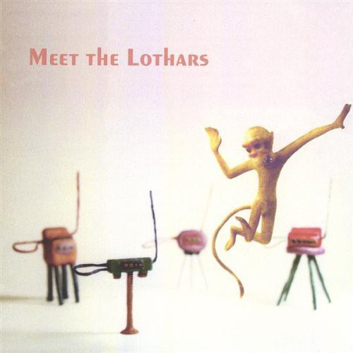 Meet the Lothars