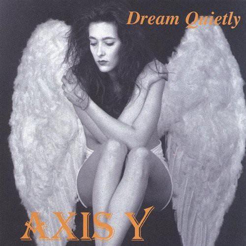 Dream Quietly