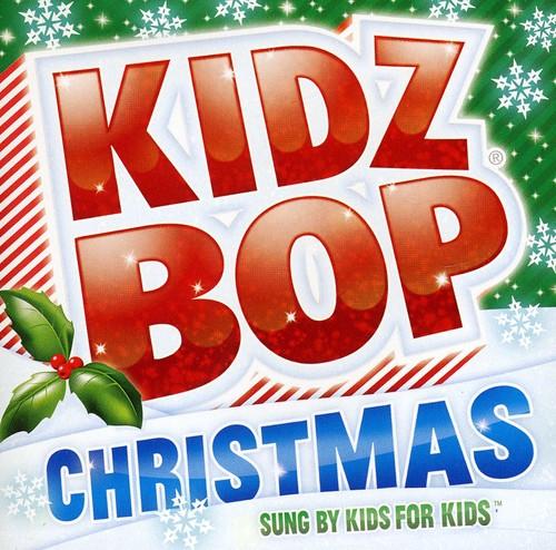 Kidz Bop - Kidz Bop Christmas