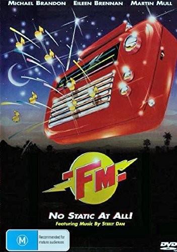FM [Import]