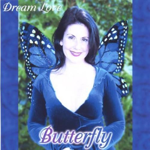 Dream Love Single