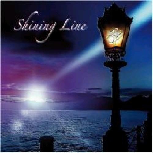 Shining Line [Import]