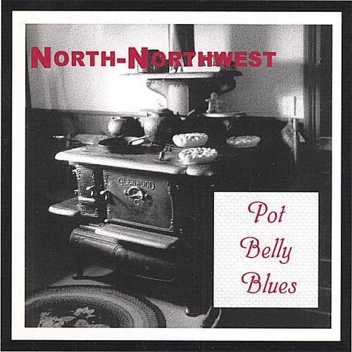 Pot Belly Blues