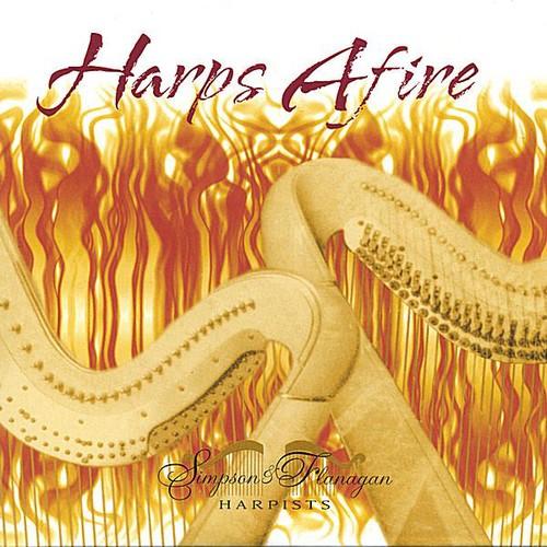 Harps Afire