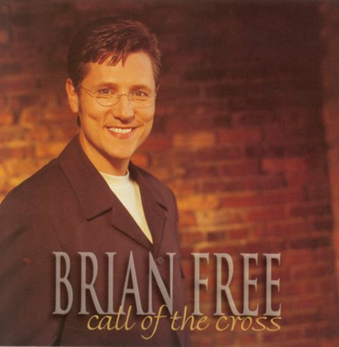 Call of the Cross