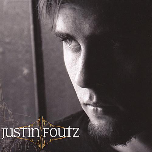 Justin Foutz