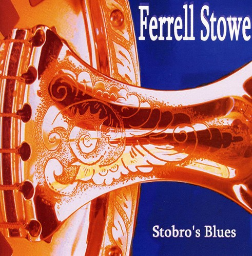 Stobro's Blues