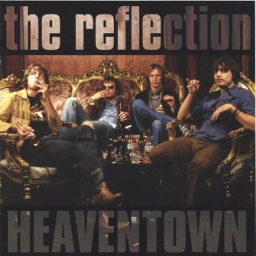 Heaventown