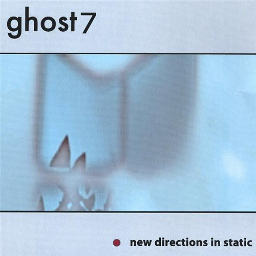 New Directions in Static